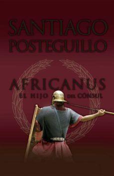 Descargar libros en español gratis. AFRICANUS.