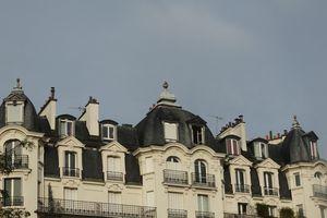 Paris sera toujours Paris...(1)
