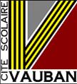 Les SVT au Lycée Vauban de Givet