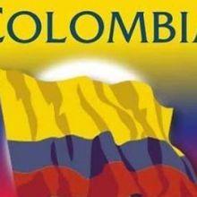 Mobilisation contre la violence en Colombie