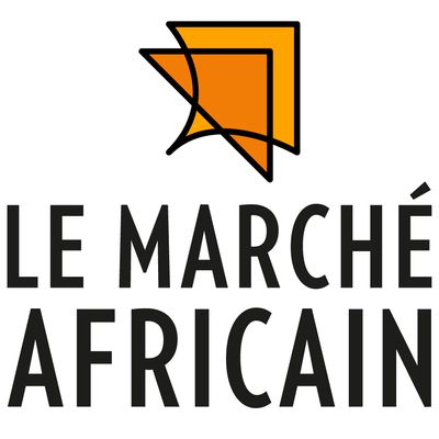 lemarcheafricain.over-blog.com