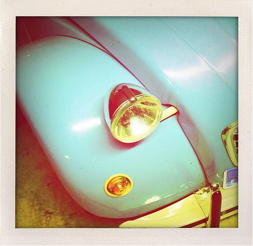 Raise, Flickr, Bakmagazine. . .