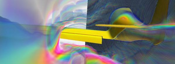 eFlyer Developmental Prototype Flight Tests Confirm Benefits of Electric Propulsion