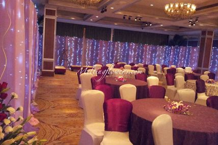 3 Unique Ideas Of Weddings In Bangalore For To-Be-Married Couples