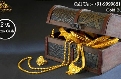 Get The Highest Cost For Unused Valuables