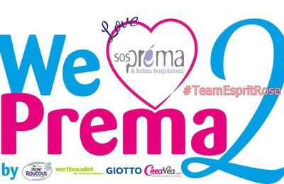 We Love Prema 2 : collecte et custo de bodies