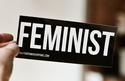 Non mais y en a marre du féminisme extrémiste, hein !