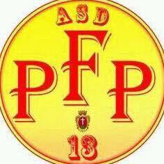 SERIE B CALCIO A 5: ASD FUTSAL POTENZA PICENA