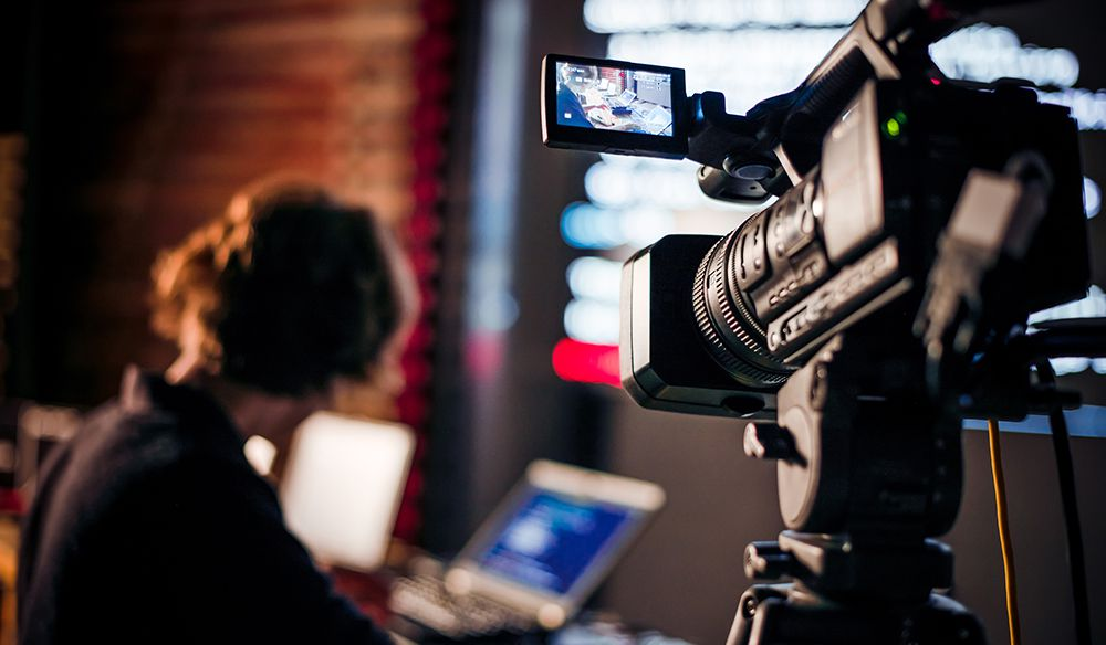 6 Ways to Find the Best Video Production Company in India for Your Business