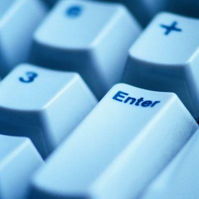 Les meilleurs sites pour trouver un job en ligne