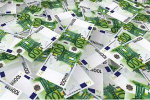 DETTE: 100.000€ PAR FRANÇAIS. L'INÉLUCTABLE INFLATION !