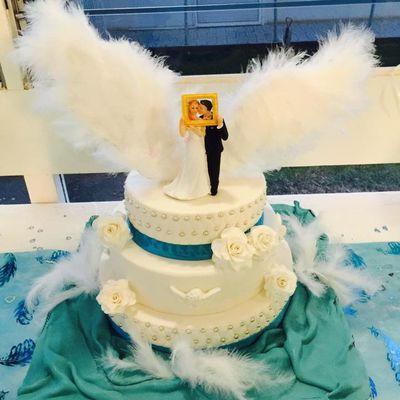 Delice Cake Design 974
