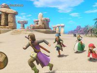 [ E3 2019 ] Dragon Quest XI S se dévoile et s'offre une date de sortie