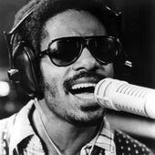 Stevie Wonder - Wikipédia
