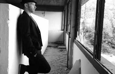 Retrouvailles avec Tom York à l'occasion de la parution de son troisième album !