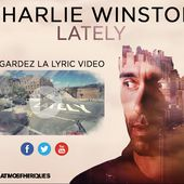 Charlie Winston, la vidéo de Lately / CHANSON / MUSIQUE - BIEN LE BONJOUR D'ANDRE