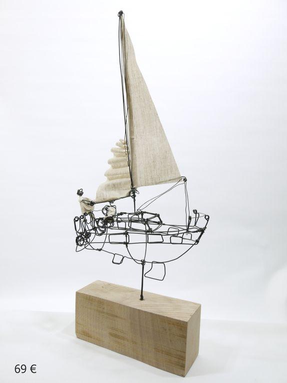 De l'Art pour Noëlà la Galerie de l'Atelier