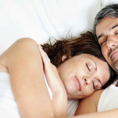 Come dormire perfettamente