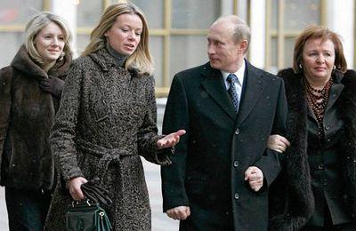Ingérence russe ?