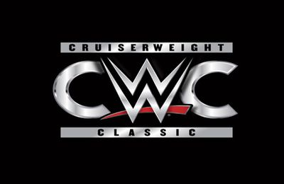 Catch Review : WWE Cruiserweight Classic - Semaines 5 & 6