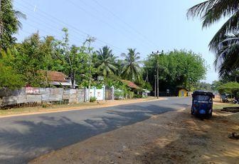 Batticaloa au Sri Lanka : un inoubliable concentré de nature et de culture