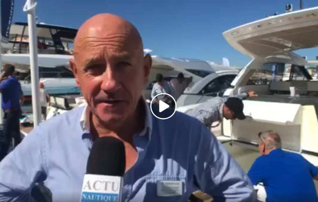 Boat Club – A La Rochelle, West Yacht Broker développe Freedom Boat Club