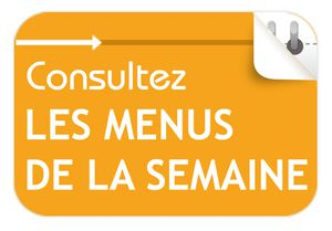 Menu restauration scolaire 2016-2017