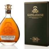 Glenglassaugh 30Y - Passion du Whisky