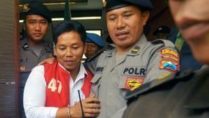 Indonésie: les persécutions anticommunistes du régime fasciste de Suharto sont ravivées par le gouvernement actuel