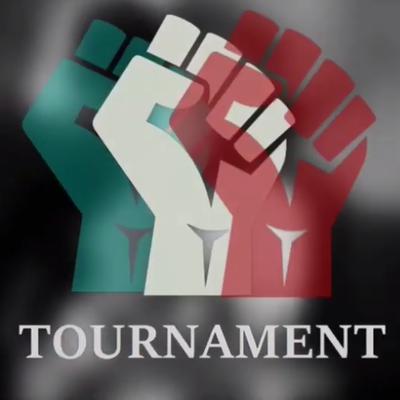 #TNM4 > Das 4. Tournament Rap Video Battle ist gestartet