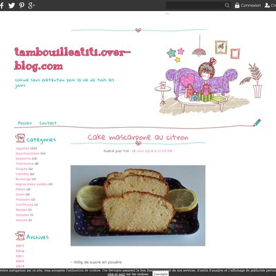tambouilleatiti.over-blog.com