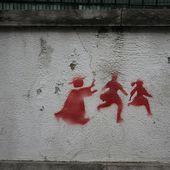 Abus sexuels sur mineurs dans l'Église catholique - Wikipédia