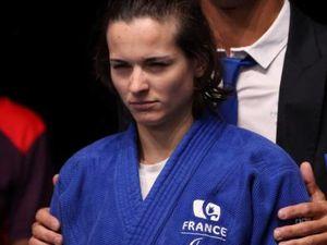 Héroïne Sandrine