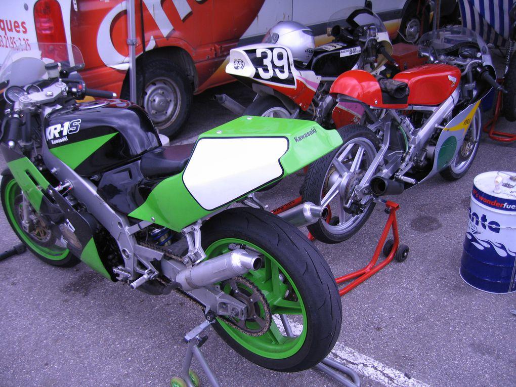19/09/2011 photos piste journée CAIMAN 2011, Croix en Ternois,  démonstration motos et sides car ancien circuit de