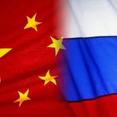 La Chine et la Russie s'engagent à renforcer la coopération militaire - Analyse communiste internationale