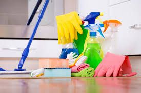 How To Choose The Best professional cleaning services in Maryland