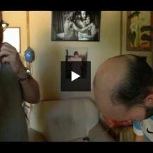 Glyphosate sur France 2 : Monsanto est-il encore une fois coupable ?