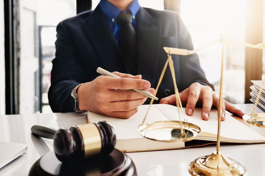 bankruptcy lawyers tampa