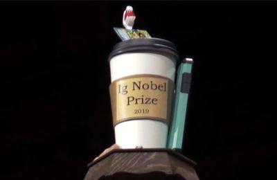 """El Premio Ig Nobel a la """"Educación Médica"""" es para: Tump, Bolsonaro y López Obrador"""