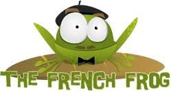 thefrenchfrogs.overblog.com