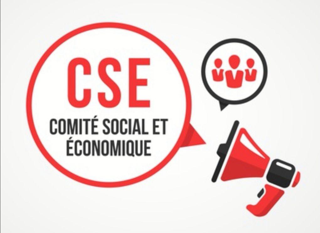 Compte-rendu CGT de la réunion CSE du 29/09/2020.