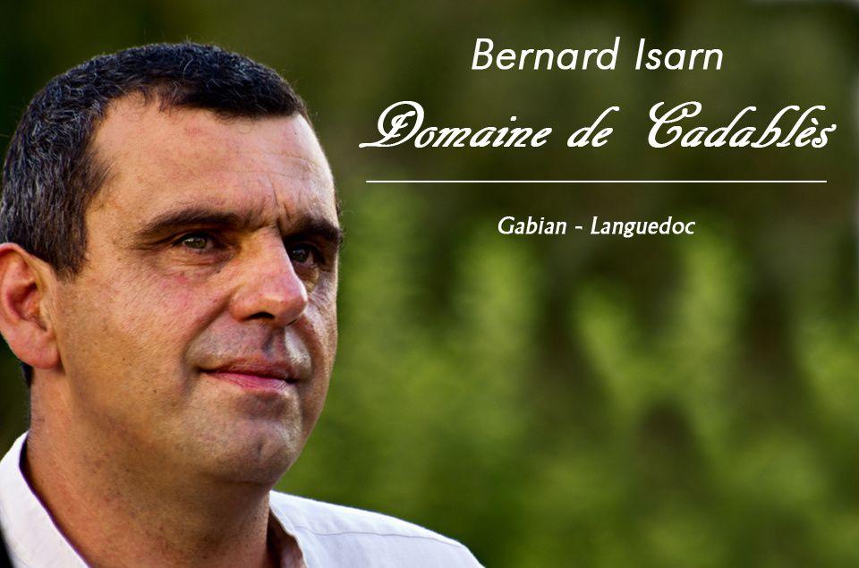 """vues prises par Alain Reynaud lors de notre soirée """" vins et musique """" au Domaine de Cadablès... Les vins de Caadablès les musiciens de l'Apemm."""