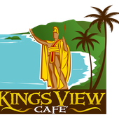 Kings View Cafe