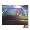 Jenifer - Sans penser à demain