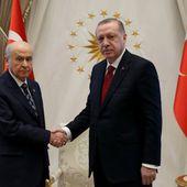 Erdoğan Erken Seçim Tarihi Verdi: 24 Haziran
