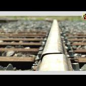 Enquête sur le recours à la sous-traitance par la SNCF : malfaçons et gaspillages...