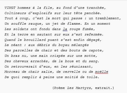 Henry-Jacques