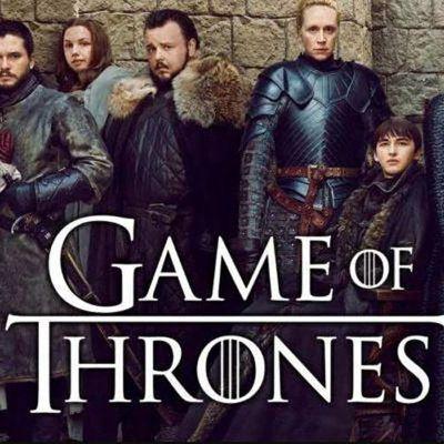 juego de tronos temporada 8 capitulo 1 ver online gratis