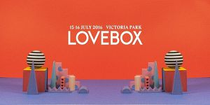 Source : www.loveboxfestival.com