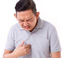 La pHmétrie en cas d'acidité gastrique et reflux gastro-oeosophagien